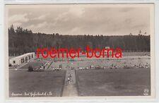 76143 Ak Massenei Bad Großröhrsdorf in Sachsen 1936