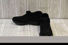 Hello Momoya Sheepskin Winter Boots - Women's Size 5 - Black