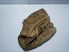 "Franklin Bo Jackson 11"" Baseball Glove Mitt 4711 flex action Leather"