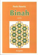 Binah - [BastogiLibri]