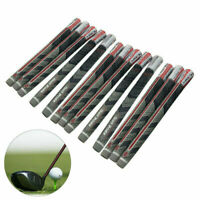 13pcs Golf Grips MCC Plus 4 Golf Club Align Grips Standard and Midsize