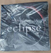 Twilight Eclipse Luncheon Napkins 16 count Birthday Party Supplies Decoration