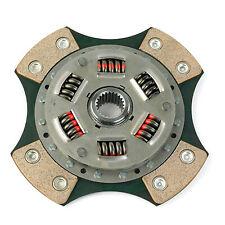 Rimorchio estrattori mozzo Metrico Olio Sigillare ID 30mm OD X 52mm X W 10mm A MOLLE IN GOMMA