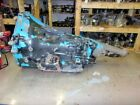 Ford C-6  Automatic Transmission -  Case  In Excellent Condition