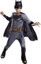 Rubies Boy's Kids Batman Justice League Costume,Large