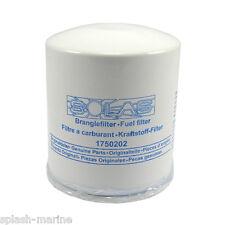 Grado Marino Filtro Carburante,Sostituisce Volvo Penta 861477 MD2010 MD2020