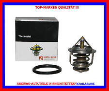 THERMOSTAT Herth+Buss Neu TOP - für Toyota Avensis(T22), Camry(V2),Carina II