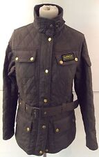 Barbour Polyamide Other Coats & Jackets for Women