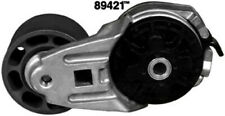 Dayco   Belt Tensioner  89421