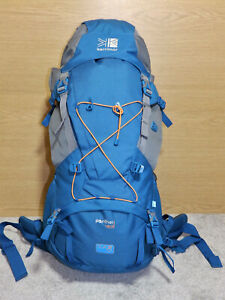 Karrimor Panther 65L +10 Rucksack/ Backpack