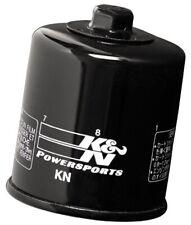 K&N Oil Filter For Sport Bikes & Cruisers Honda Kawasaki Yamaha