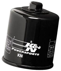 OIL FILTER REMOVAL TOOL YAMAHA VMX1200 V-MAX 1996-2007
