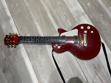 Kinder E Gitarre von SIMBA