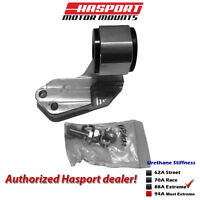 Hasport Mount Hydraulic Transmission Mount 1988-1991 for Honda Civic EFBHCRH-88A