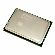 AMD Opteron 6276 16-Core 2.3Ghz Server Processor CPU 16MB G34 OS6275WKTGGGU