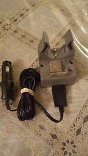 Streamlight Stinger Flashlight Fast Car ChargerBase Model 75103 B8
