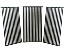 Brinkmann 810-4580-S Gas Grill Porcelain Steel Cooking Grate Replacement Parts