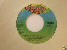 Charles Brimmer Chelsea 3017 God Bless Our Love