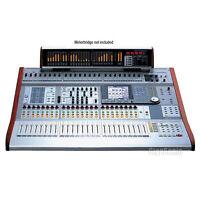Tascam DM-4800 DM4800 Digital Mixer New