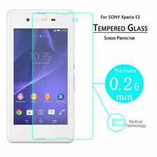 Sony Mobile Phone Screen Protectors for Sony Ericsson