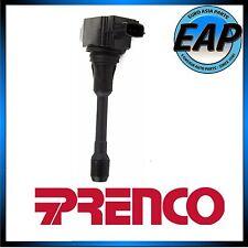 For EX35 FX35 G35  350Z Altima Maxima Murano Direct Spark Plug Ignition Coil NEW