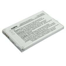 Sanyo Scp-30Lbps Battery 3.7V 840 Mah for Katana Eclipse X Scp 6750 Lx Scp-3800