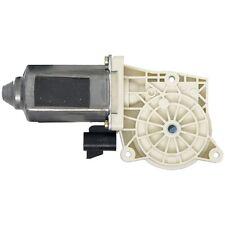 Power Window Motor Front Right Dorman 742-115