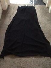 Bnwt Ladies New Look Skirt size 10