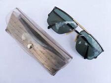 557c668bdb2e Disco Vintage Eyeglasses for sale