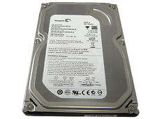 Seagate ST3250310CS 250GB 7200RPM 8MB Cache SATA 3.5