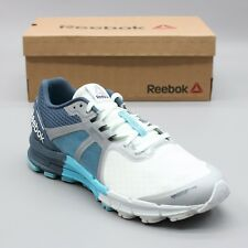 NEW Reebok AR2649 Ladies 8.5 (39) One Guide 3.0 Walking Comfort Training Sneaker