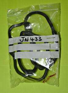 JN433  FORD Corsair UA, NISSAN Pintara, Bluebird Ser3 2L V/Cover Seal