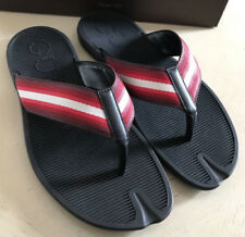 0f7b6fa54 Gucci Flip-Flops for Men for sale