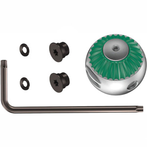 Wera 05003648001 Repair Kit 8000 A-R For Zyklop