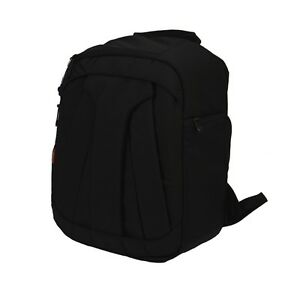 Manfrotto MB Ssc3-2bb Agile II Slingtasche Black Back Pack Laptop Compartment