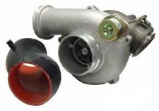 Garrett Powermax Ball Bearing Turbocharger For 1999.5-2003 Ford 7.3L Powerstroke