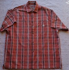 """Chemise Homme """" SUN VALLEY """" Taille L"""