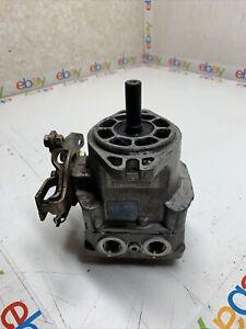 Genuine HydroGear Hydrostatic Pump PG-1HQQ-DB1X-XXXX