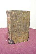 1831 New Testament, KJV - Bible Association of Friends in America