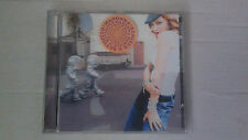 "MADONNA ""REMIXED & REVISITED"" CD 7 TRACKS"