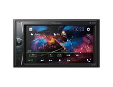 "NEW PIONEER 2-DIN 6.2"" TOUCHSCREEN DIGITAL MEDIA USB BLUETOOTH CAR STEREO"