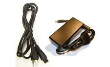 "Dell 23"" S2340L desktop monitor power supply ac adapter cord cable charger"