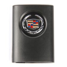 Key Fob ACDelco GM Original Equipment 25946302 fits 08-10 Cadillac CTS