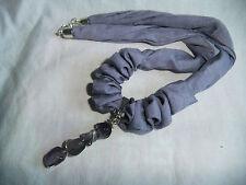 Modeschmuck-Halsketten & -Anhänger mit Amethyst und Besondere Anlässe für Damen