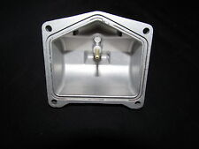 Yamaha TX 500 Carburetor Float Bowl Others Available on Request Cleaned XT XS