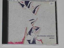MY BLOODY VALENTINE -Glider- CD