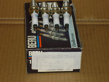 BMW E46 + MINI / N42 ELINGES SET OF 4 BOSCH NUMBER +48 . 12129071003A