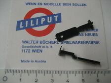 LILIPUT # 40247 Kupplungshaken  Dampflok BR38/P8