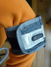 Sportline Walking Advantage Armband Run Walk Safety