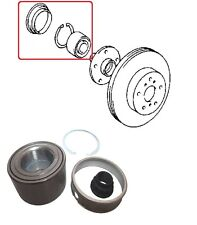 FRONT WHEEL BEARING FOR LEXUS RX300 450H TOYOTA ALPHARD AVENSIS HARRIER PREVIA